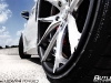 lexani-wheels-atlanta-tour-2013-17