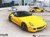 lexani-wheels-atlanta-tour-2013-18
