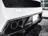 Lexim Canada Reveals DMC Toro Lamborghini Gallardo LP560-4