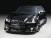Lexus GS F Sport by Wald International 004