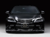 Lexus GS F Sport by Wald International 005