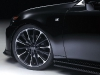 Lexus GS F Sport by Wald International 016