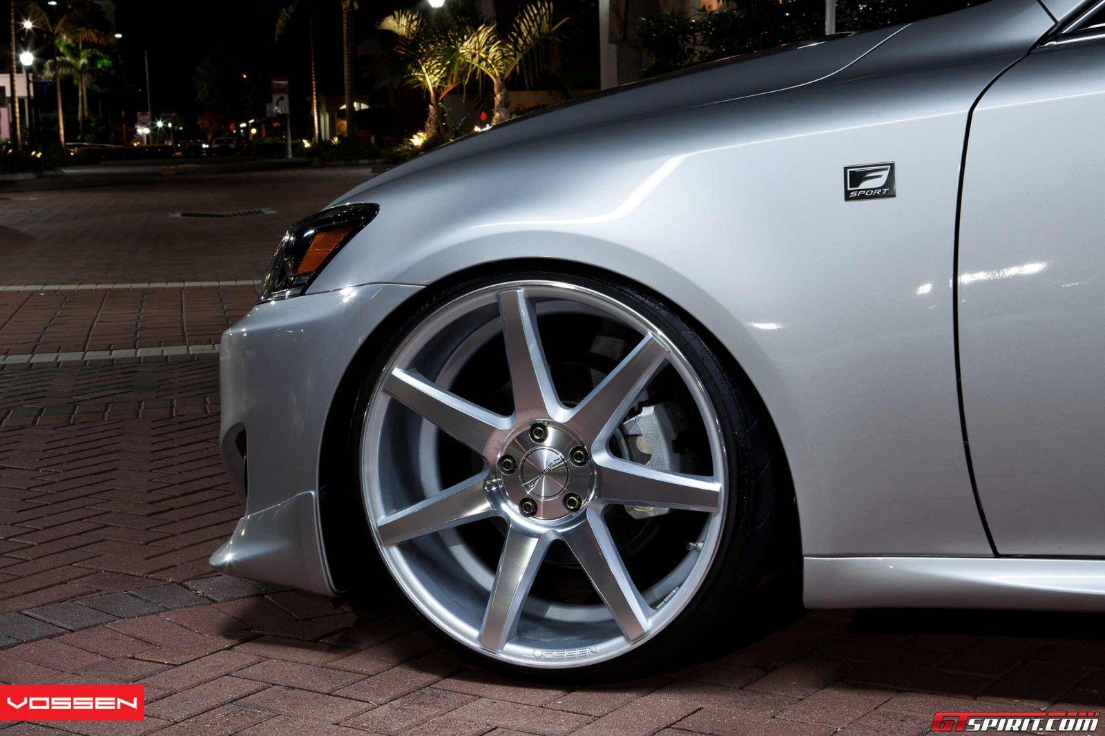 Gümüş Ok Arşiv Sayfa 10 Forum Peugeot