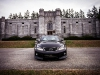 Lexus IS-F by Fox Marketing