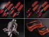 Lexus IS F Circuit Club Sport Package