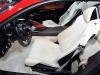 Official Lexus LF-LC Concept