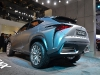 lexus-lf-nx-crossover-concept-12