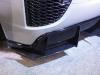 Lexus LFA by TWS Forged
