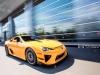 orange-lexus-lfa-nurburgring-edition