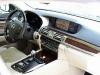 lexus-ls-600h-interior1
