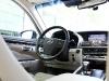 lexus-ls-600h-interior2