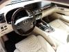 lexus-ls-600h-interior5