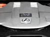 lexus-ls-600h-interior6