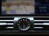 lexus-ls-600h-interior8