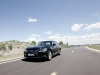 lexus-ls-600h-exterior-moving10