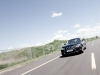 lexus-ls-600h-exterior-moving11