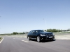 lexus-ls-600h-exterior-moving12
