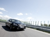 lexus-ls-600h-exterior-moving7