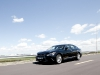 lexus-ls-600h-exterior-moving9