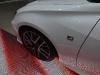 lexus-rc-coupe-gt35