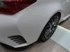 lexus-rc-coupe-gt37