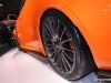 Lexus IS-F Circuit Club Sport Concept