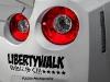 liberty-walk-gt-r-13