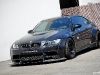 liberty-walk-bmw-m3-10
