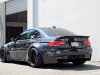 liberty-walk-bmw-m3-12