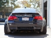liberty-walk-bmw-m3-5
