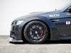 liberty-walk-bmw-m3-6