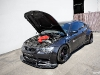 liberty-walk-bmw-m3-8