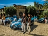 bugatti-lifestyle-collection-1