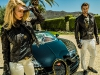 bugatti-lifestyle-collection-3