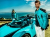 bugatti-lifestyle-collection-5