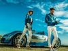 bugatti-lifestyle-collection-6