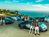 bugatti-lifestyle-collection-8