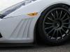 Limited Edition DMC Generazioni GT3