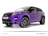 limited-edition-overfinch-sport-gts-x-and-range-rover-evoque-gts-at-salon-prive-2012-002