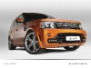 limited-edition-overfinch-sport-gts-x-and-range-rover-evoque-gts-at-salon-prive-2012-003