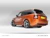 limited-edition-overfinch-sport-gts-x-and-range-rover-evoque-gts-at-salon-prive-2012-004