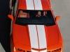 Limited 2010 Camaro Indy 500 Pace Car Replica