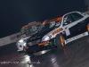 Live Action Arena at Autosport International 2013