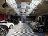 London Motor Museum Museum Visit