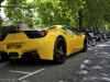 gtspirit-supercars-london-august11