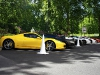 gtspirit-supercars-london-august29