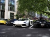 gtspirit-supercars-london-august42