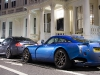 london-supercars-1