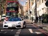 london-supercars-11