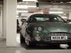 london-supercars-12
